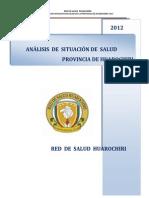 asis.pdf