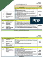 seventhgrademathcurriculummap2015-2016 doc