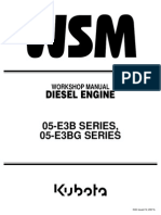 05SeriesServiceManual9Y111-00123