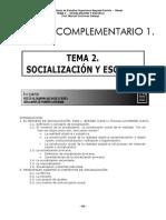 Socializacion y escuela 22p.pdf