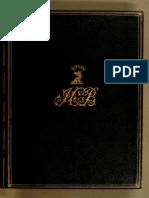 (1585) - Tercero Cathecismo y Exposicion de La Doctrina Christiana, Por Sermones