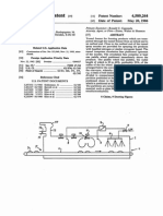 US4589264.pdf