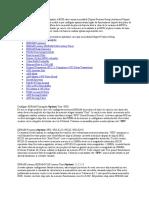 Configurarea Optima a BIOS-Ului - Partea a II-A