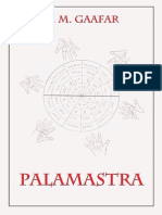 Palm Astra