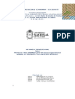 informe proyecto final.docx