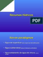 78-Maconaria-Recursos-hidricos-3-setembro-2013-25-slides (1).ppt