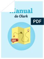 Manual Chat Online Olark