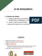 Lipidos pdf