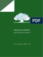 MANUAL DE CONSULTA AGROPECUARIO PARTE 1.pdf