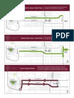 fc73d06b22a1a 2015 Traffic Maps - FSU Football