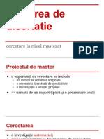 disertatie - masterat - 01