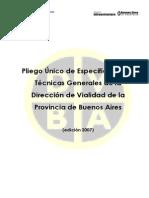 PUETG- DVBA -2007-2008