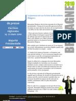 CP Jeunes Sur Liste B Malgorn- 020310