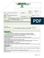 CEA-ATP01[1].docx