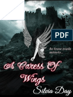 1,5.a Caress of Wings
