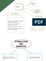 mapas conceptuales.pptx