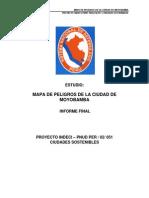 moyobamba.pdf