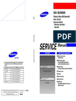 Samsung DVD-R155,156.pdf