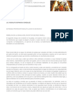 ENSAYO_DE_LA_REBELION_DE_LA_GRANJA.docx