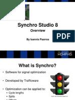 Synchro Presentation 4-22-2014 v1