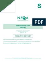 93403-res-2014-1 history school