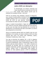 Guia_DWR