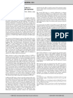 Institute of Electrical and Electronics Engineers-2006 IEEE International Solid-state Circuits Conference Digest of Technical Papers-Ieee (2007)