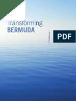 Transforming Bermuda Complete