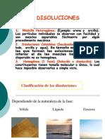5.DISOLUCIONES.