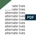 alternate-lives.docx