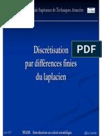 MA261_cours2_col.pdf
