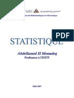 StastiseHTP.pdf