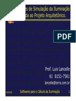 calculodeiluminacao.pdf