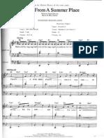 Nuevos Cuadernos Teoría Musical Ibáñez-Cursá (1 Grado