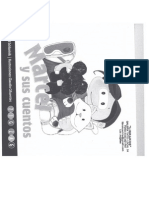 Marcel y Sus Cuentos PDF