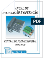 Thevear Manual Cpd (Cx de Plastico)_v04