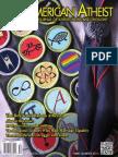 American Atheist Magazine (Third Quarter 2015)