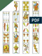 Bingo-1.pdf