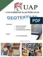 GEOTEXTILES UAP.pdf