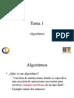 algoritmos concepto.ppt