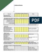 Blue+Book+Design+Spreadsheet+V8