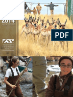 2014_-AFWA-AnnualReport
