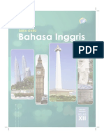 Buku Pegangan Guru Bahasa Inggris SMA Kelas 12 Kurikulum 2013-www.matematohir.wordpress.com.pdf