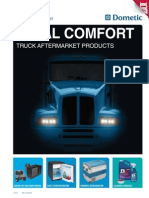 2014 Truck Products Catalogue (Usa)