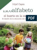 Ecoalfabeto Capra.pdf