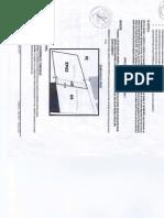 03101301.PDF