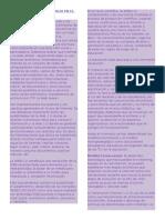 LA WEB 2.0 Y SU PERTINENCIA EN LA PEDAGOGIA