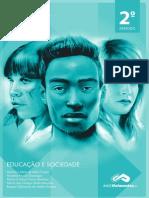 Educacao e Sociedade