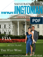2015.08.31.MOCK.COVER-jan2021-FINAL