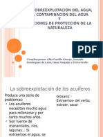 sobreexplotaciondelaguaenpdf-111217183725-phpapp01.pdf